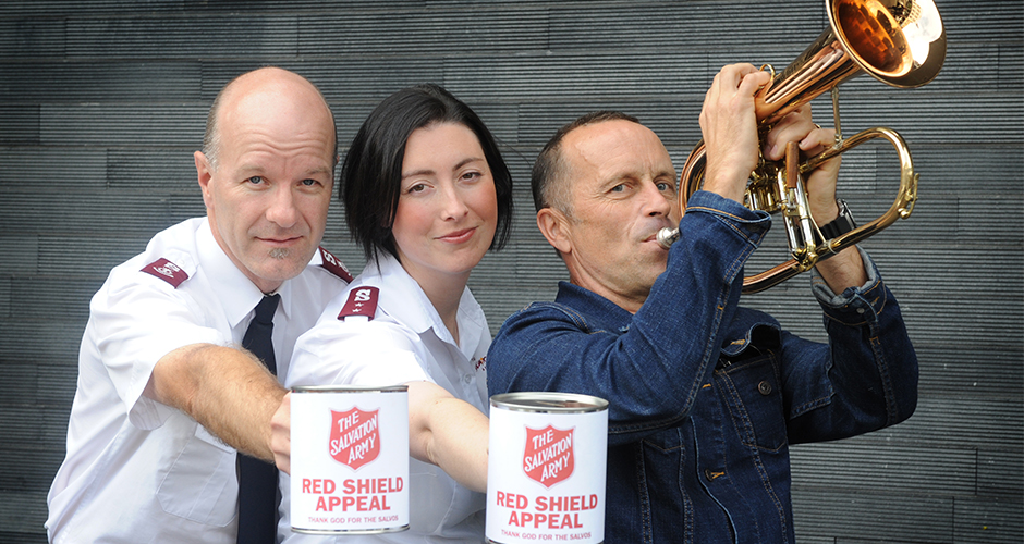 Red Shield Appeal-13