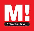 Media Key Public Relations