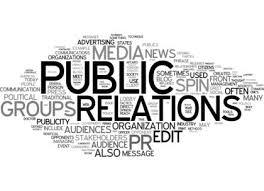 public relations companies Melbourne