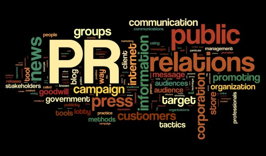 pr agencies in Sydney